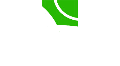 Greene County Genealogical Society